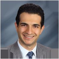 Dr.-Nezhad