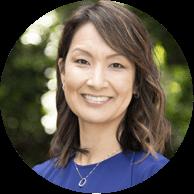 dr-christine-tsang